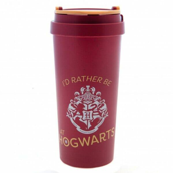 Harry Potter Eco Travel Mug